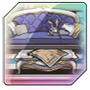 Icon-room-1.png