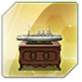 Icon-furniture-305.png