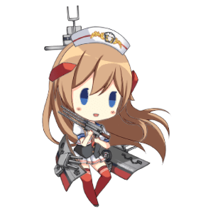 Ship girl 1141.png