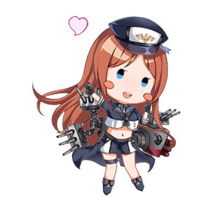 Ship girl 1049.png