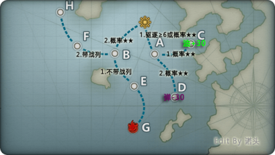 Map 2-2.png