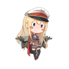 Ship girl 128.png