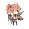 Ship girl 233.png