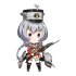 Ship girl 156.png