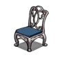 Furniture s 234.png