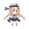 Ship girl 316.png