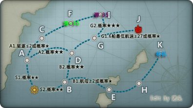 Map 2-3.png