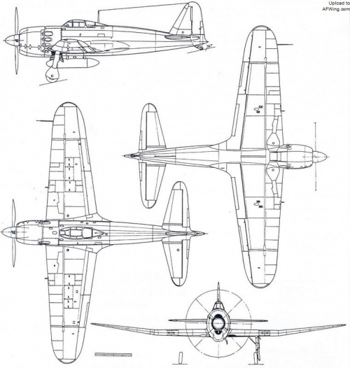Four-view of A7M2.jpg