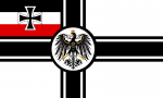 Imperial German Navy.png