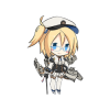 Ship girl 333.png