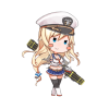 Ship girl 121.png