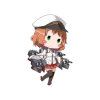 Ship girl 15.png