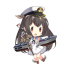 Ship girl 230.png