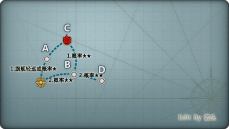Map 1-2.png