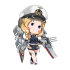 Ship girl 115.png