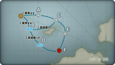 Map 2-1.png